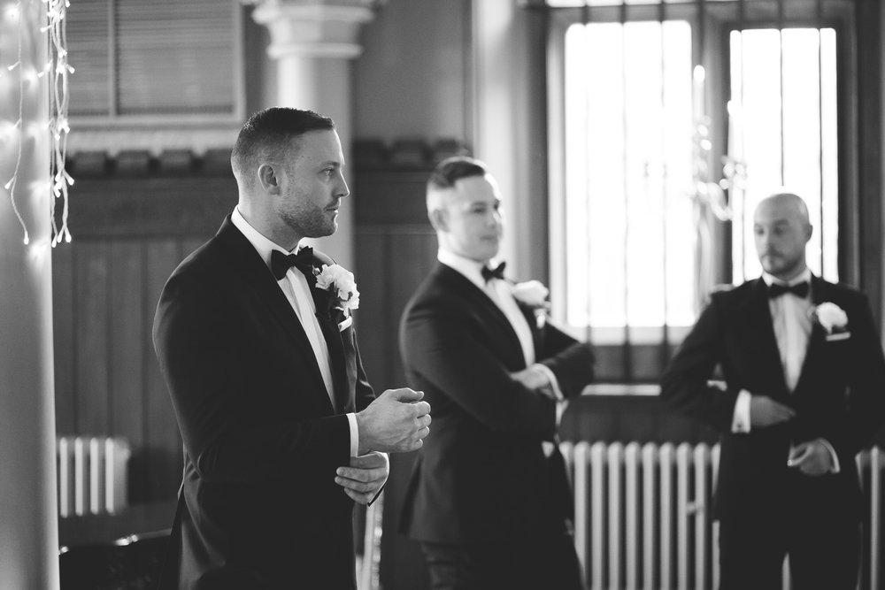 Surrey Wedding Photographer London Wedding Kit Myers Photography Rowan Lawrence Wotton House062.jpg