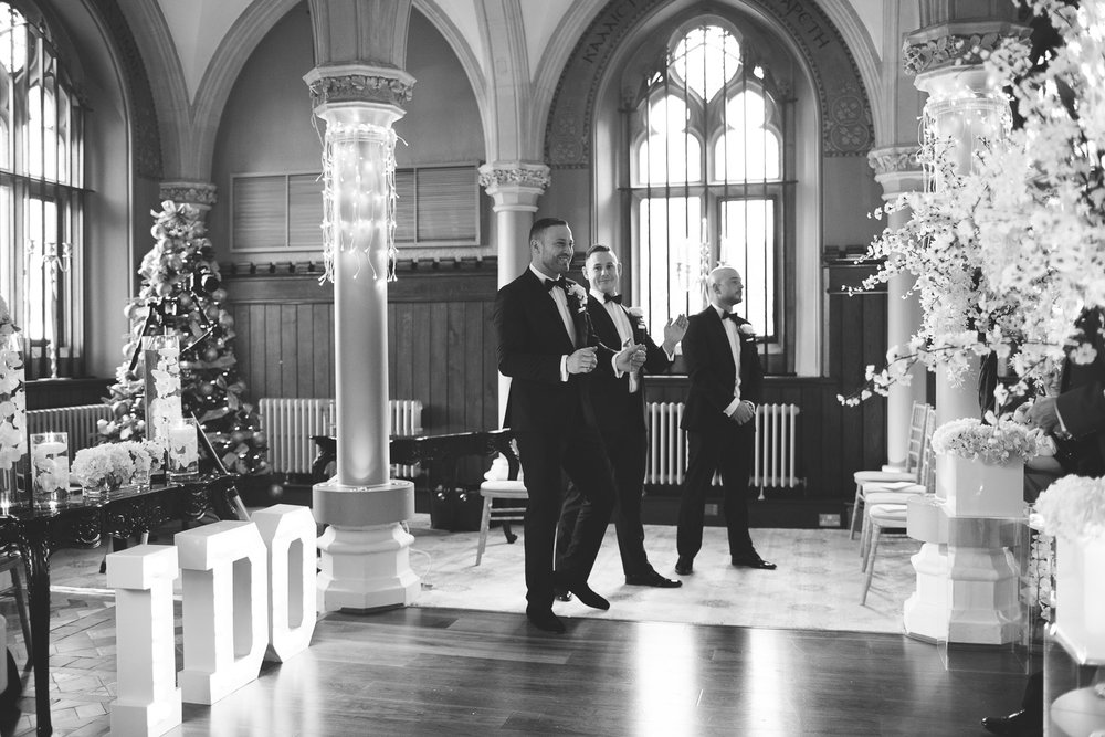 Surrey Wedding Photographer London Wedding Kit Myers Photography Rowan Lawrence Wotton House063.jpg