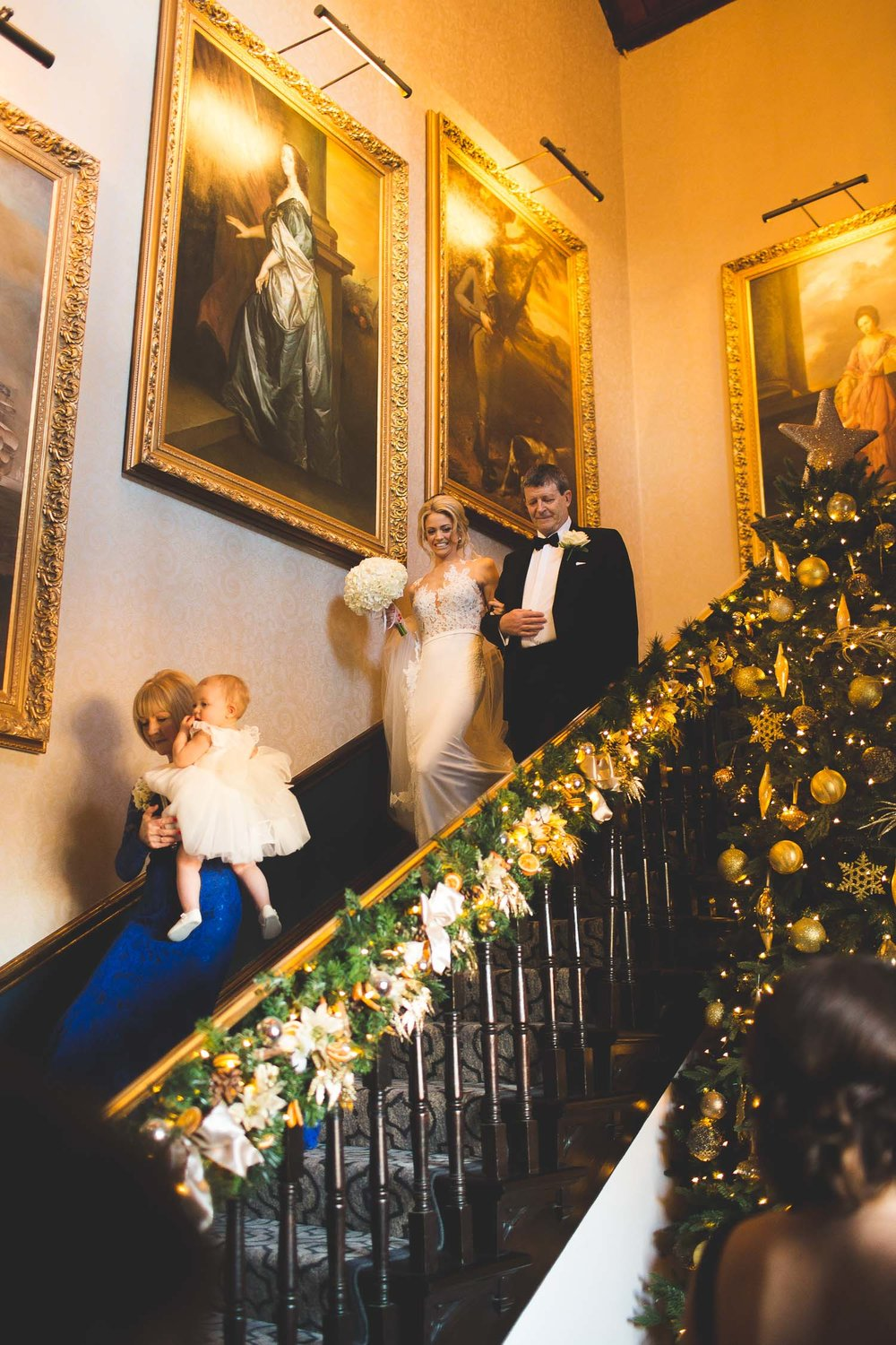 Surrey Wedding Photographer London Wedding Kit Myers Photography Rowan Lawrence Wotton House069.jpg