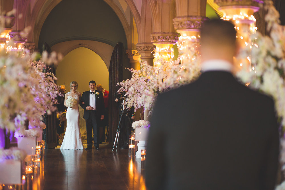 Surrey Wedding Photographer London Wedding Kit Myers Photography Rowan Lawrence Wotton House073.jpg