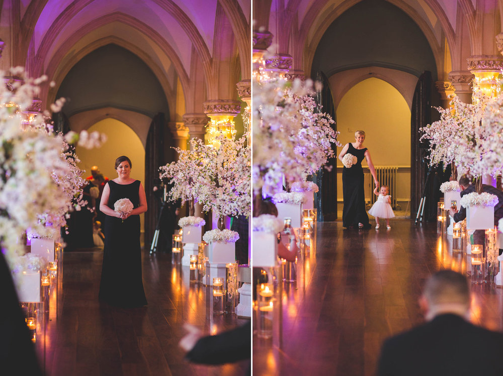 Surrey Wedding Photographer London Wedding Kit Myers Photography Rowan Lawrence Wotton House072.jpg