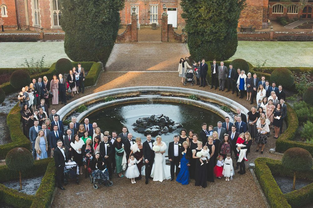 Surrey Wedding Photographer London Wedding Kit Myers Photography Rowan Lawrence Wotton House090.jpg