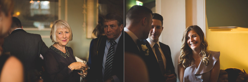 Surrey Wedding Photographer London Wedding Kit Myers Photography Rowan Lawrence Wotton House096.jpg