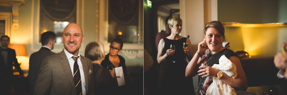 Surrey Wedding Photographer London Wedding Kit Myers Photography Rowan Lawrence Wotton House098.jpg