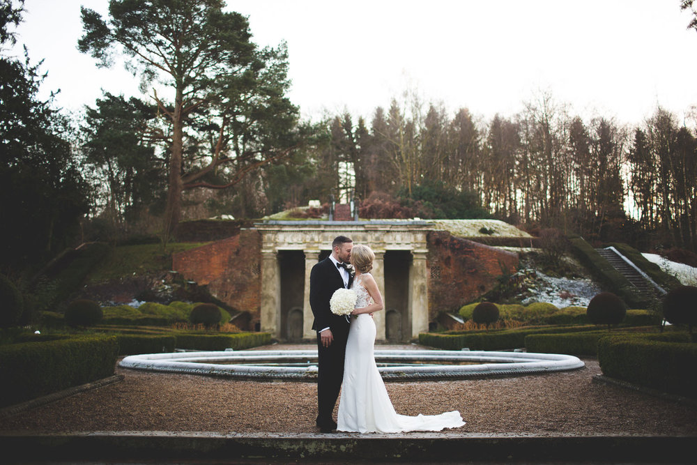 Surrey Wedding Photographer London Wedding Kit Myers Photography Rowan Lawrence Wotton House101.jpg
