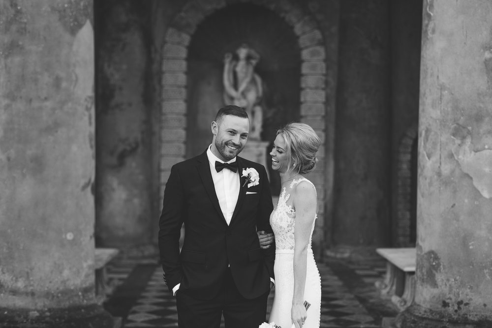 Surrey Wedding Photographer London Wedding Kit Myers Photography Rowan Lawrence Wotton House107.jpg