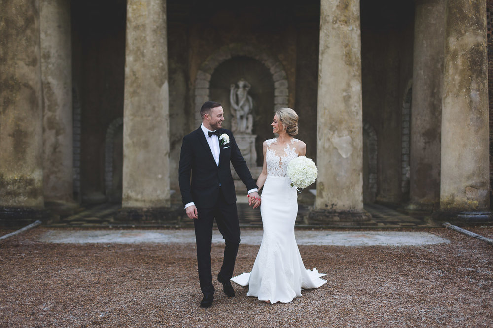 Surrey Wedding Photographer London Wedding Kit Myers Photography Rowan Lawrence Wotton House108.jpg