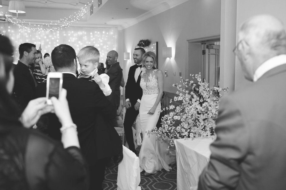 Surrey Wedding Photographer London Wedding Kit Myers Photography Rowan Lawrence Wotton House123.jpg