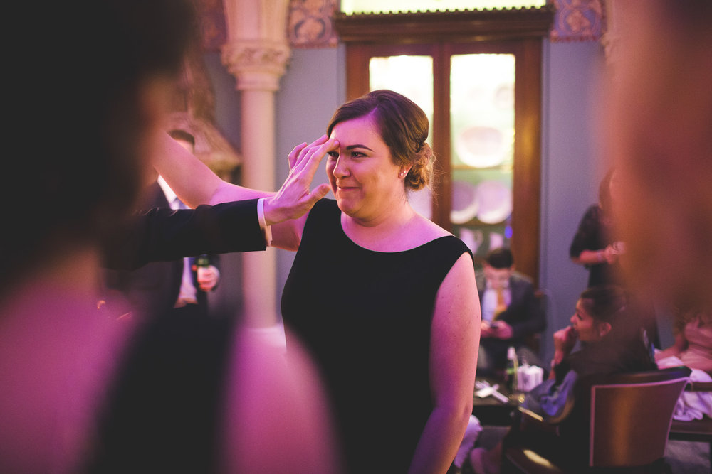 Surrey Wedding Photographer London Wedding Kit Myers Photography Rowan Lawrence Wotton House146.jpg