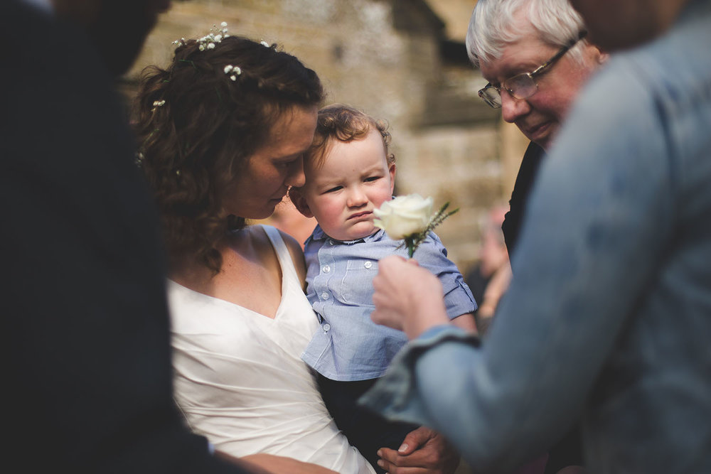 Hendall Manor Barn Wedding Surrey Photographer071.jpg