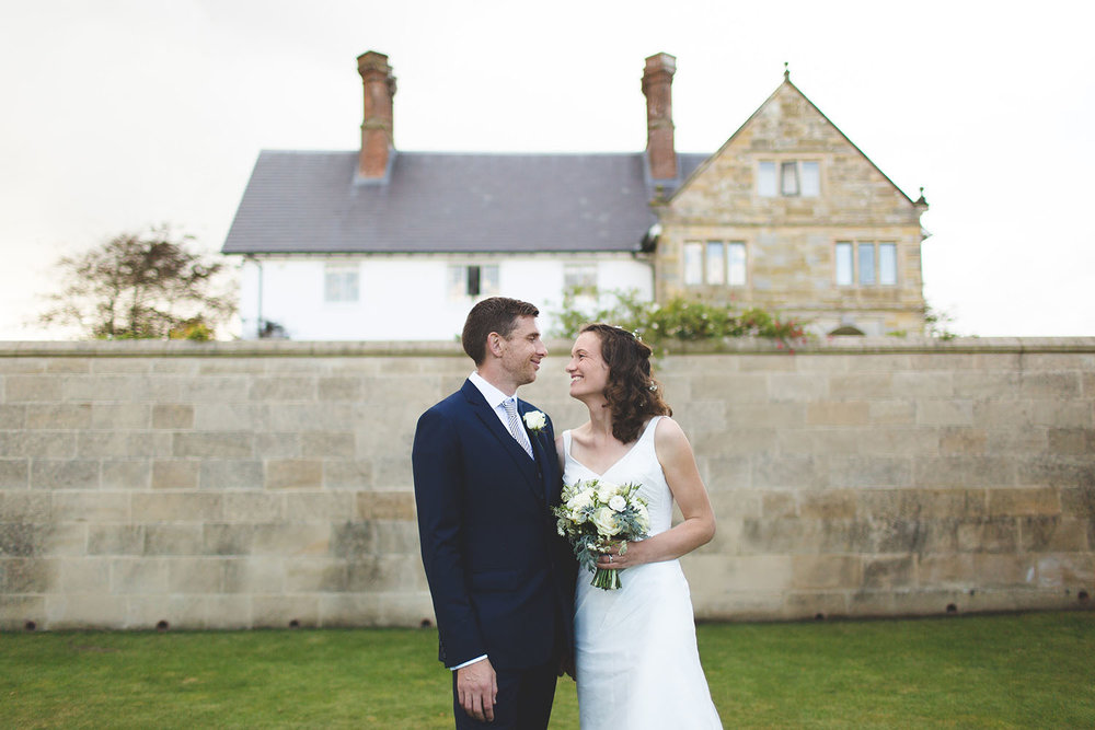 Hendall Manor Barn Wedding Surrey Photographer090.jpg