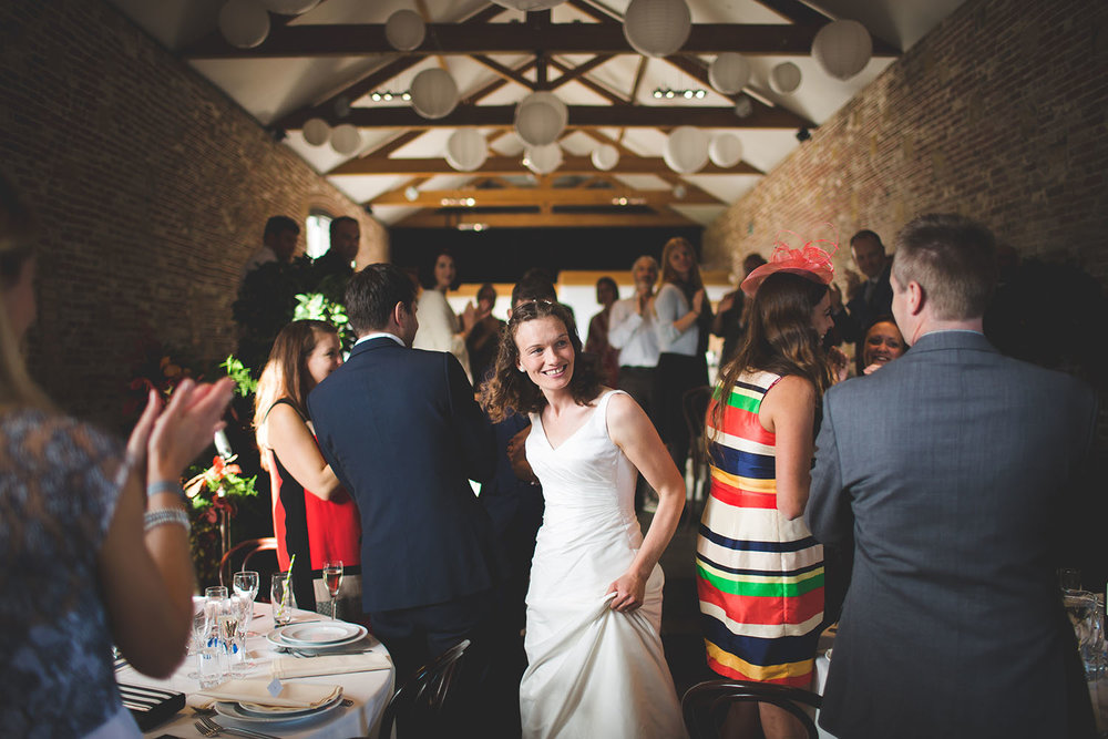 Hendall Manor Barn Wedding Surrey Photographer116.jpg