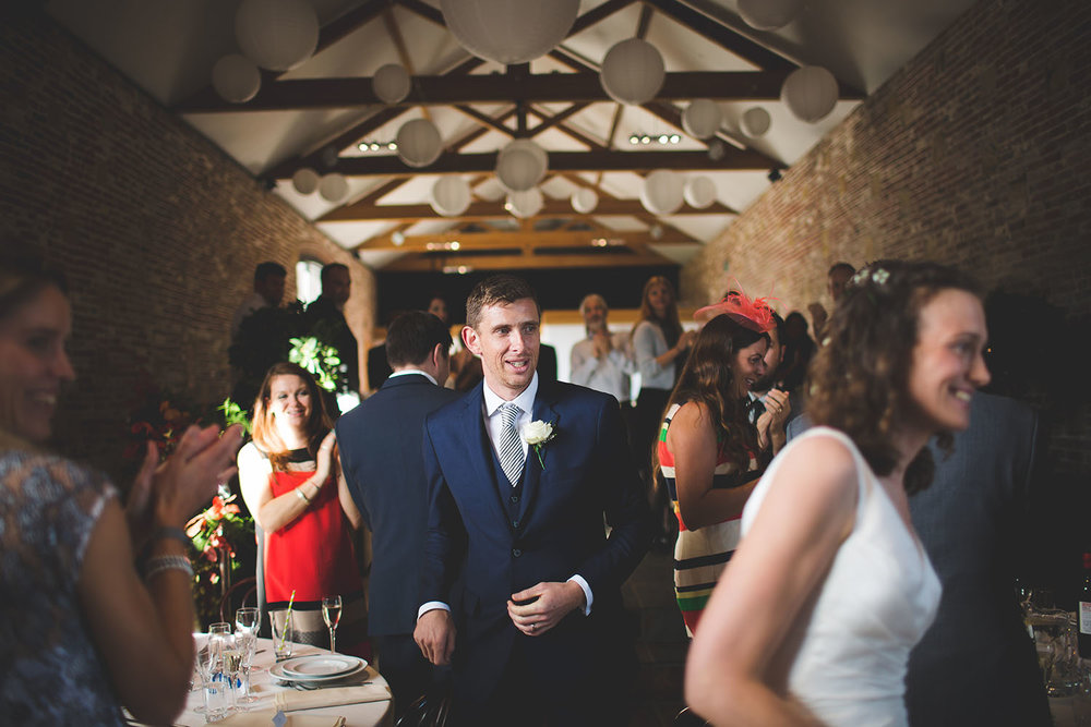 Hendall Manor Barn Wedding Surrey Photographer117.jpg