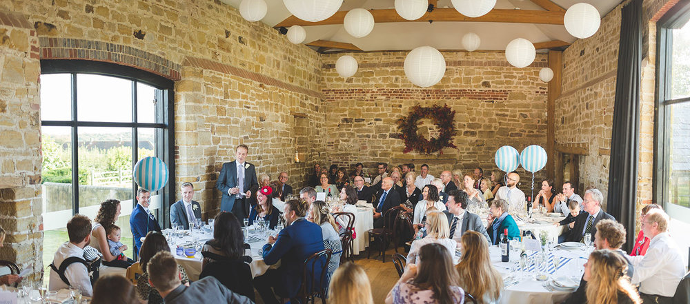 Hendall Manor Barn Wedding Surrey Photographer122.jpg