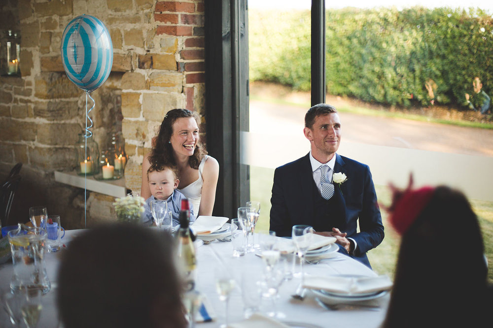Hendall Manor Barn Wedding Surrey Photographer129.jpg