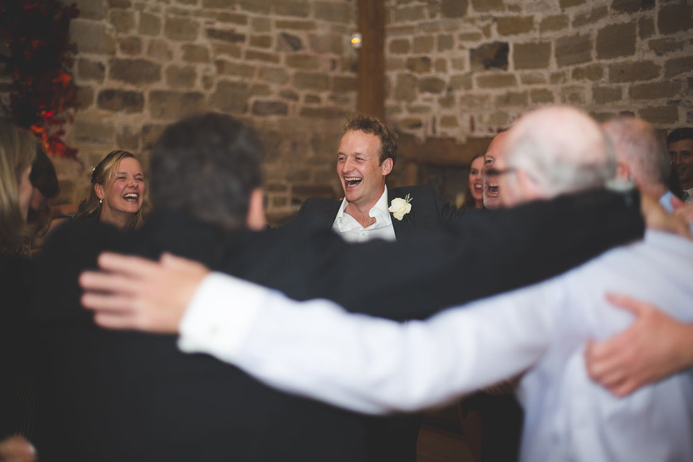 Hendall Manor Barn Wedding Surrey Photographer133.jpg