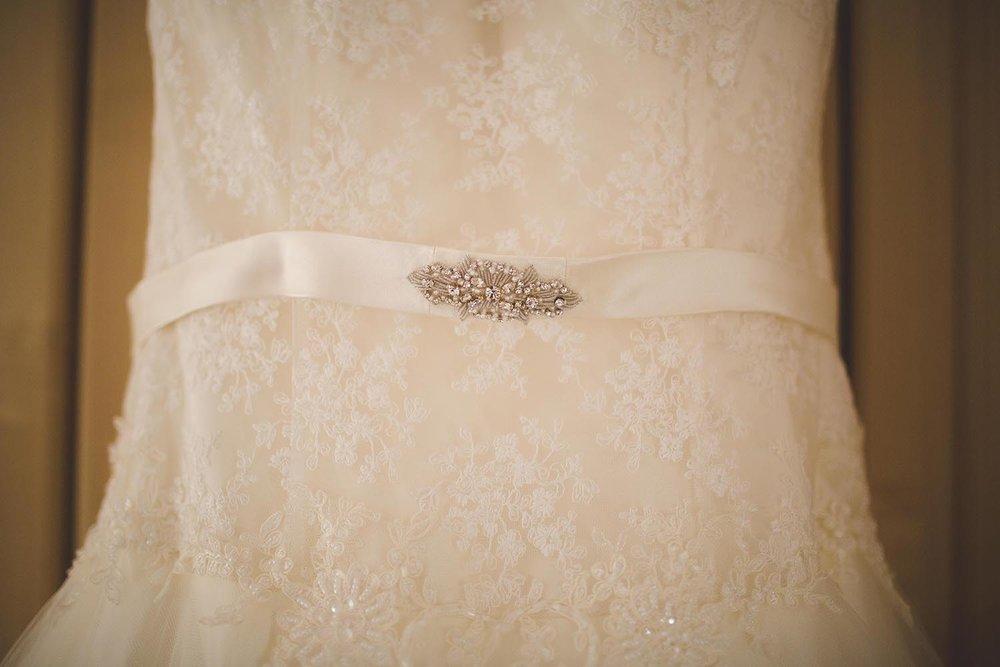 Great Fosters Wedding Surrey Photographer004.jpg