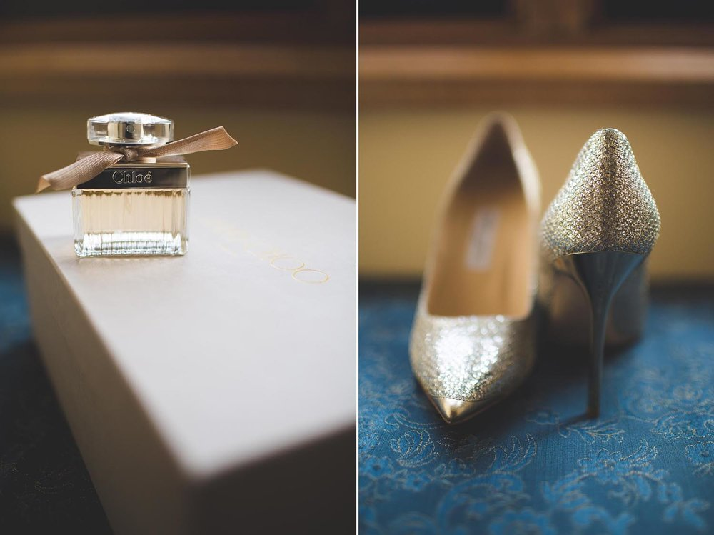 Great Fosters Wedding Surrey Photographer006.jpg