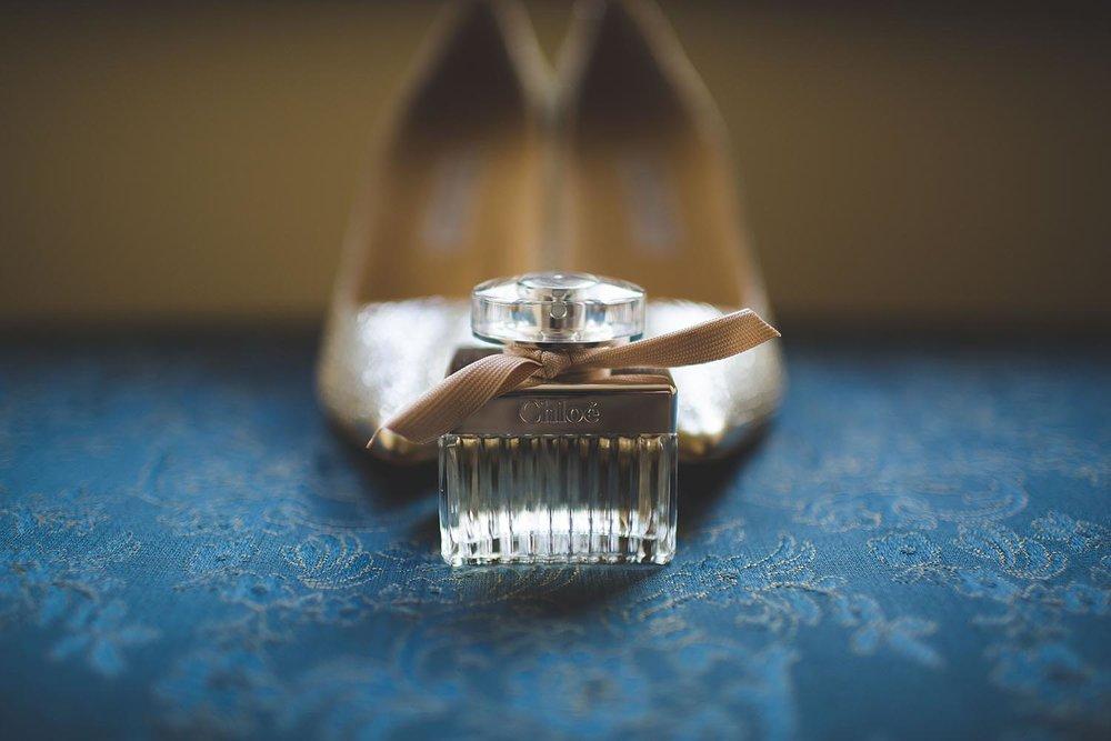 Great Fosters Wedding Surrey Photographer008.jpg