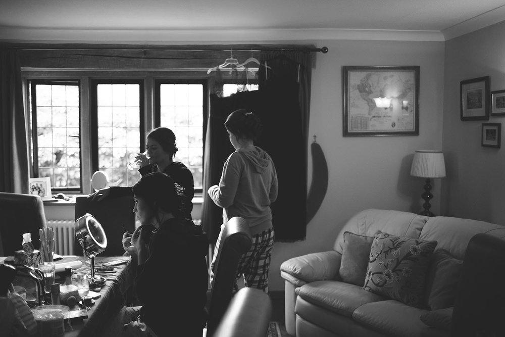 Great Fosters Wedding Surrey Photographer017.jpg