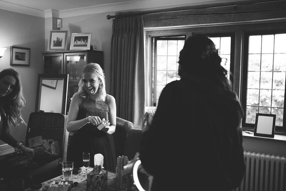 Great Fosters Wedding Surrey Photographer027.jpg