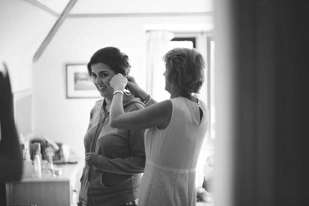 Great Fosters Wedding Surrey Photographer031.jpg