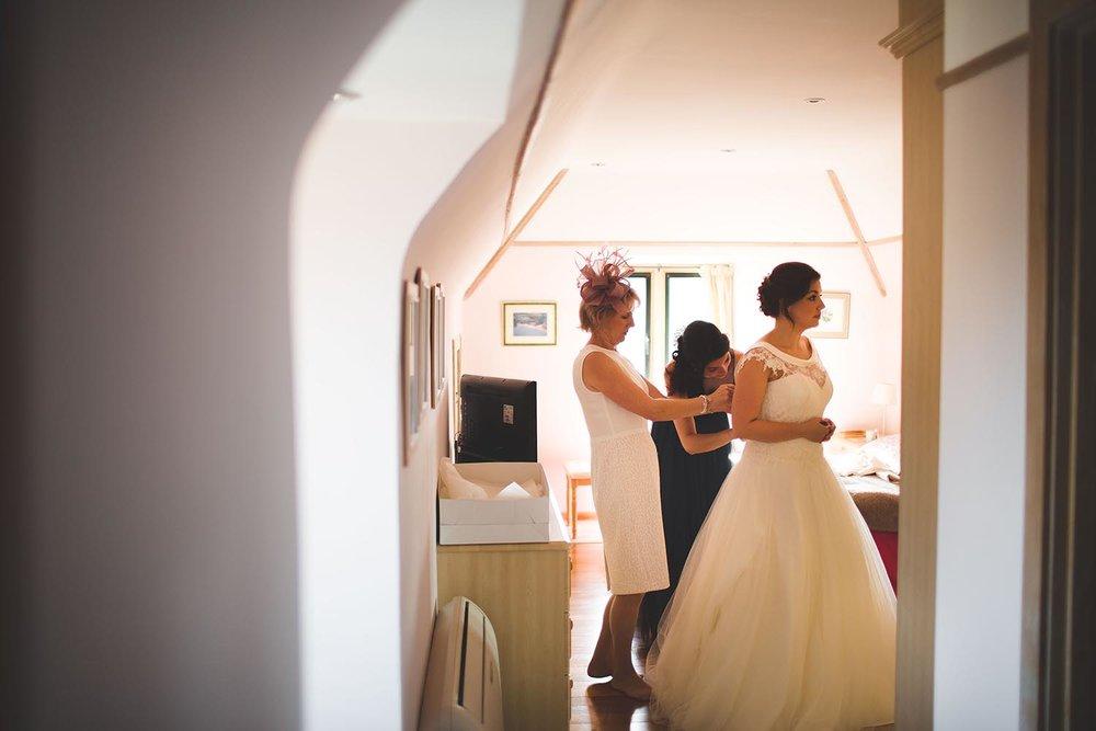 Great Fosters Wedding Surrey Photographer032.jpg