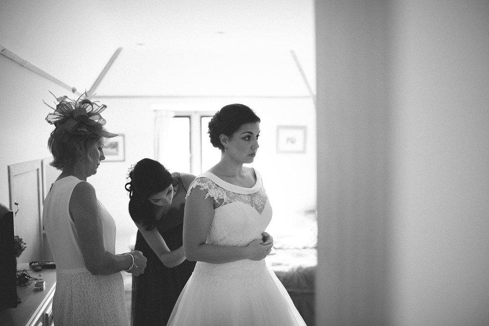 Great Fosters Wedding Surrey Photographer033.jpg