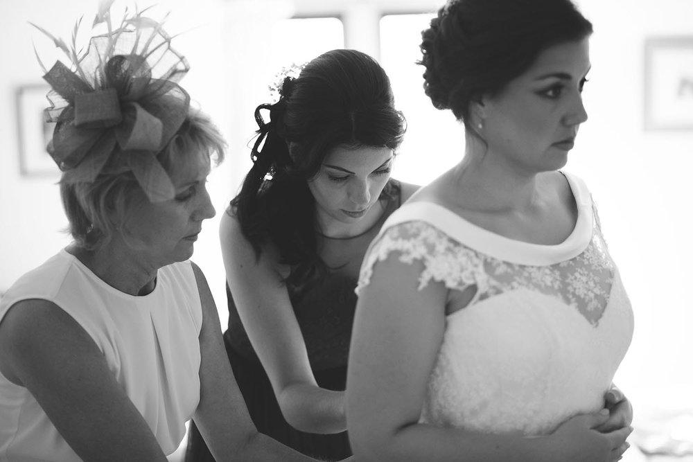 Great Fosters Wedding Surrey Photographer034.jpg