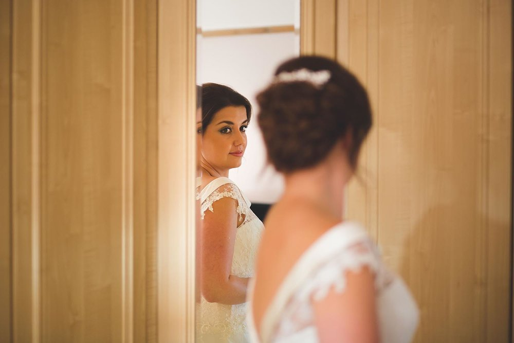 Great Fosters Wedding Surrey Photographer036.jpg