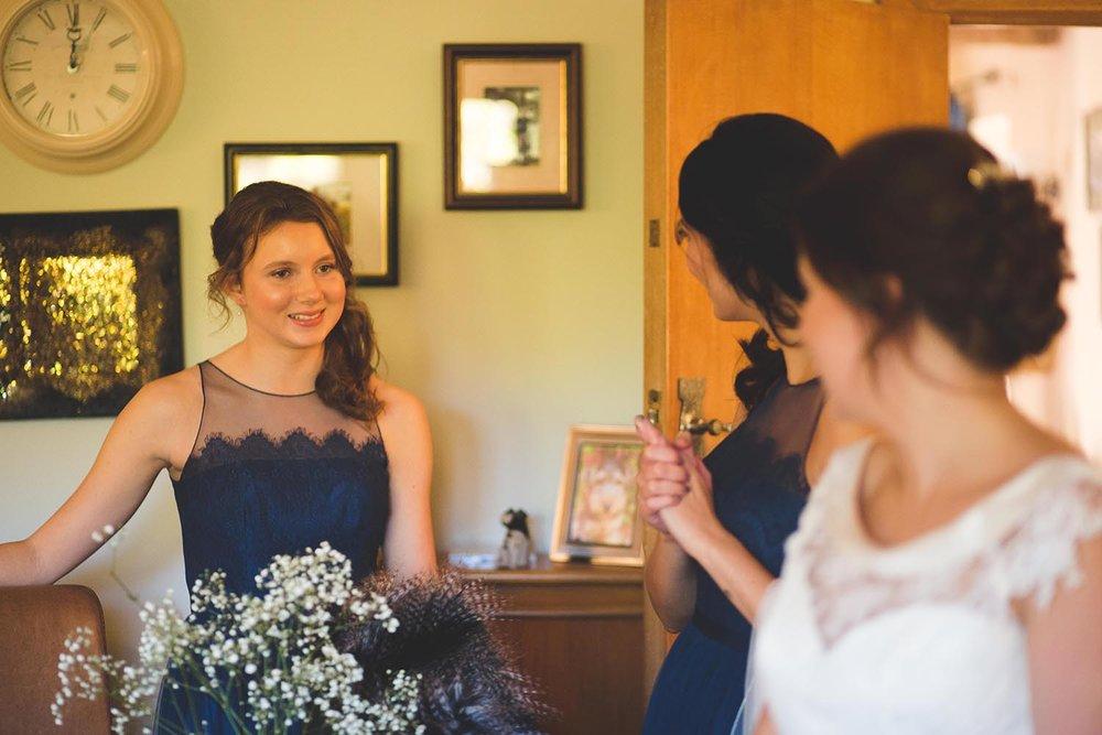 Great Fosters Wedding Surrey Photographer039.jpg