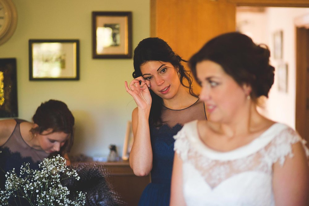Great Fosters Wedding Surrey Photographer040.jpg