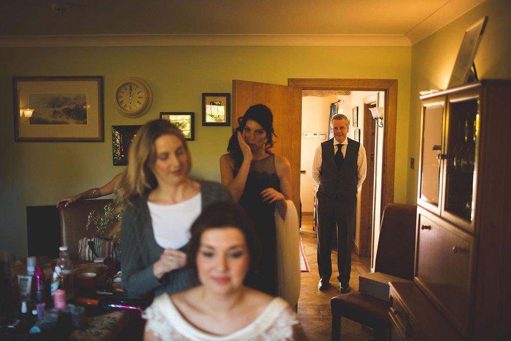 Great Fosters Wedding Surrey Photographer041.jpg