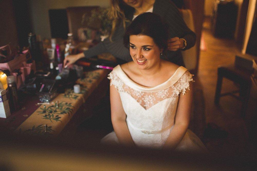 Great Fosters Wedding Surrey Photographer042.jpg