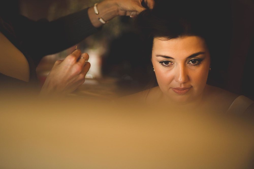 Great Fosters Wedding Surrey Photographer043.jpg