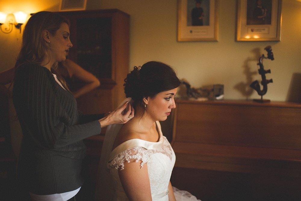 Great Fosters Wedding Surrey Photographer044.jpg
