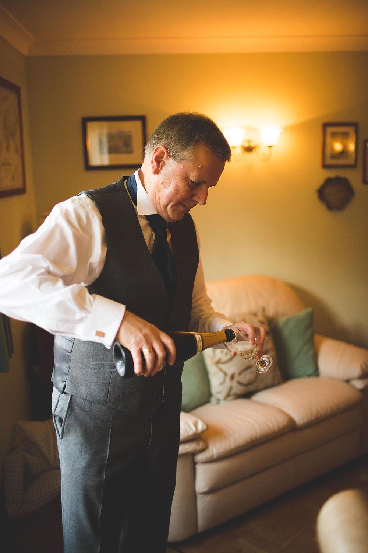 Great Fosters Wedding Surrey Photographer045.jpg