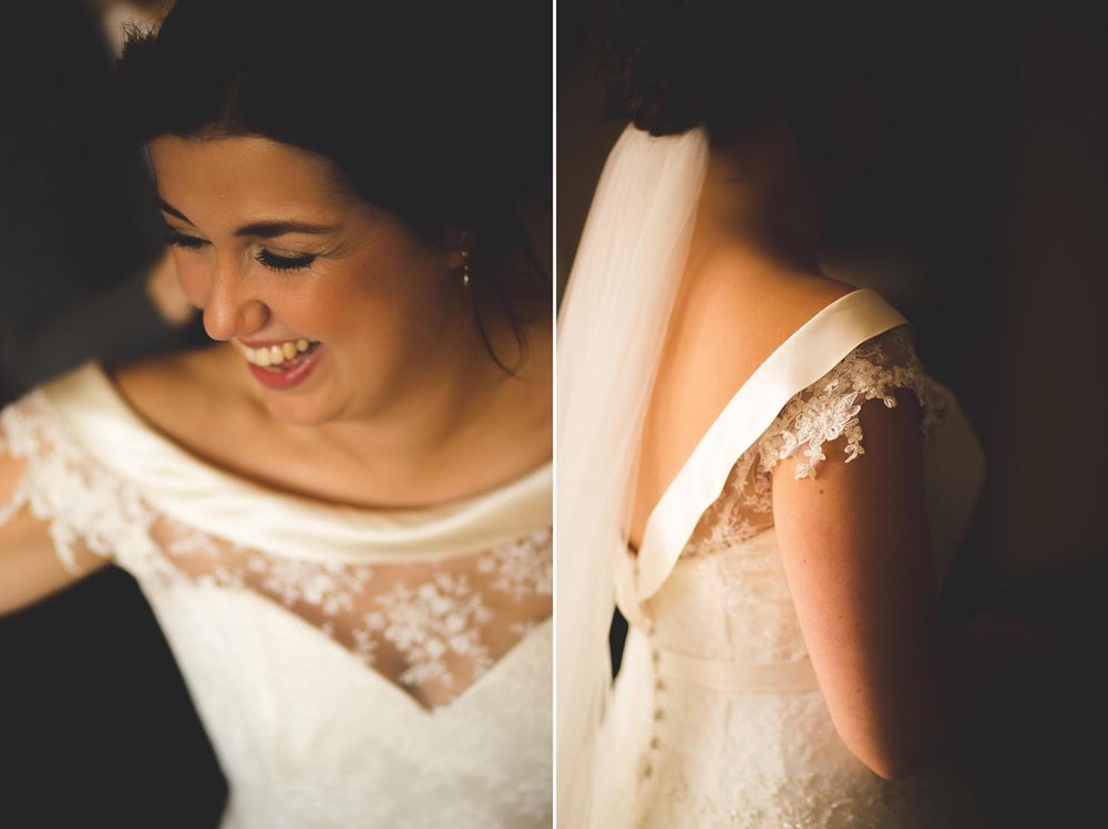 Great Fosters Wedding Surrey Photographer047.jpg