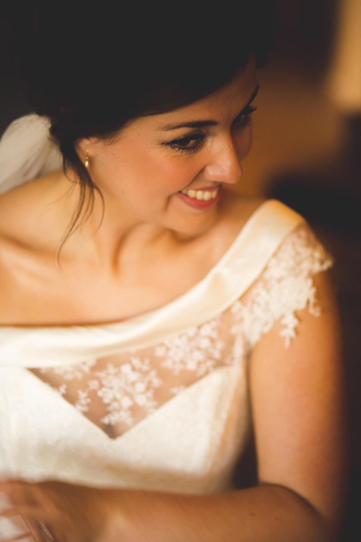 Great Fosters Wedding Surrey Photographer048.jpg
