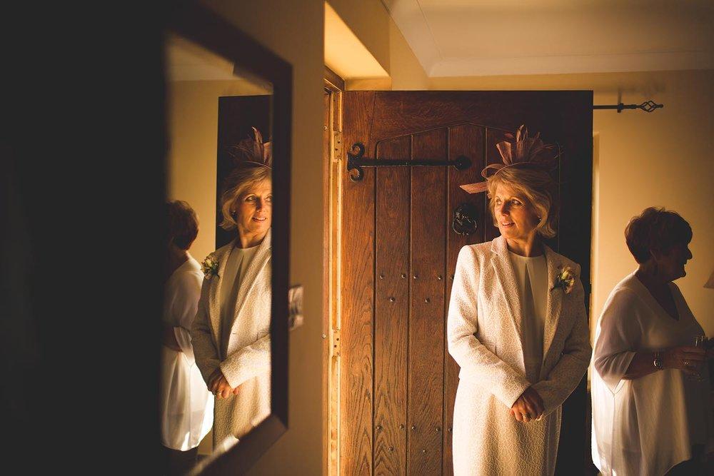 Great Fosters Wedding Surrey Photographer049.jpg