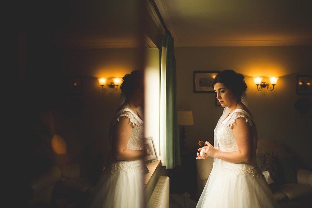 Great Fosters Wedding Surrey Photographer050.jpg