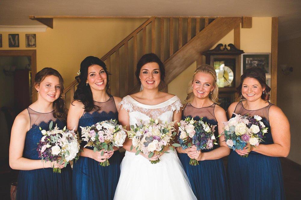 Great Fosters Wedding Surrey Photographer052.jpg