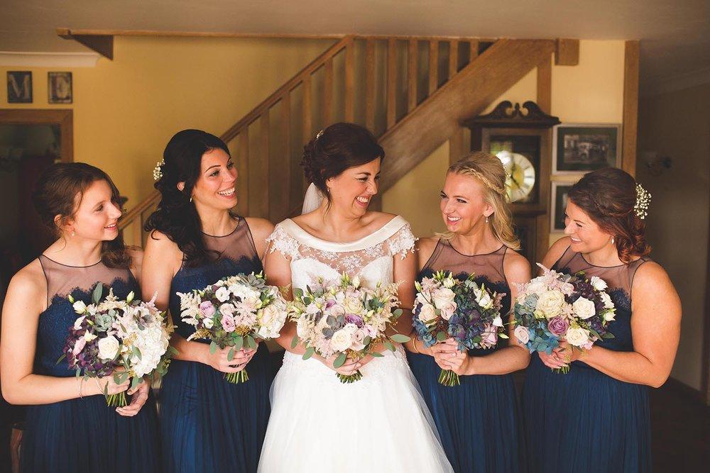 Great Fosters Wedding Surrey Photographer053.jpg