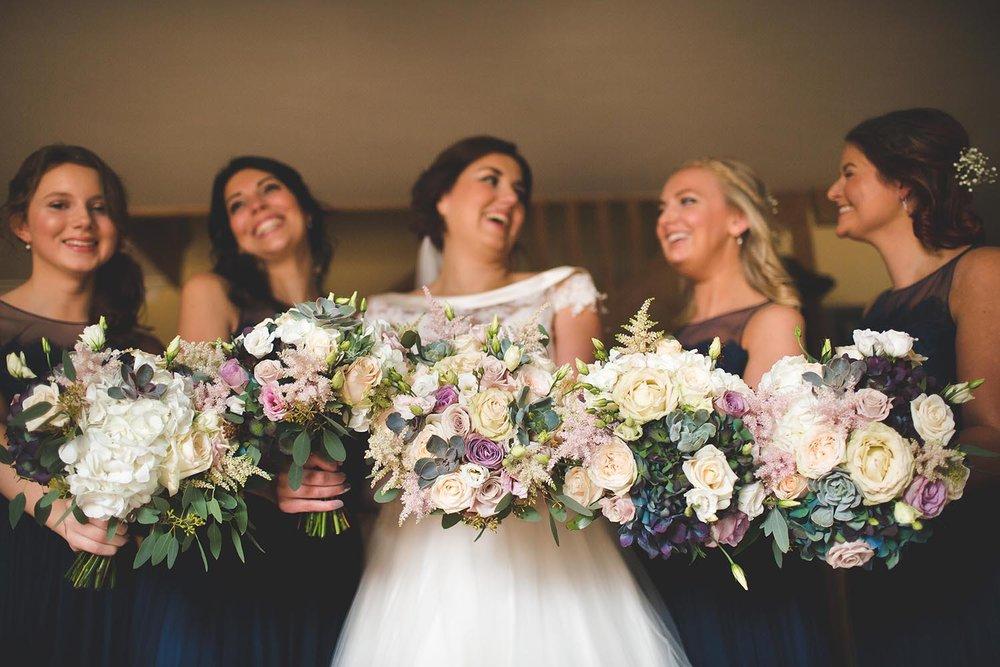 Great Fosters Wedding Surrey Photographer054.jpg