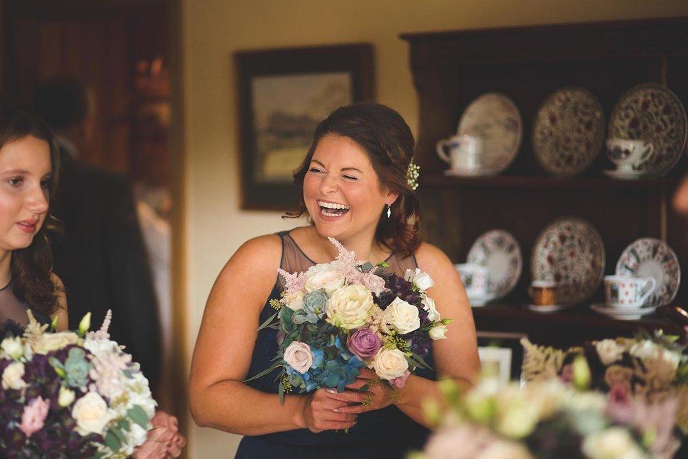 Great Fosters Wedding Surrey Photographer055.jpg