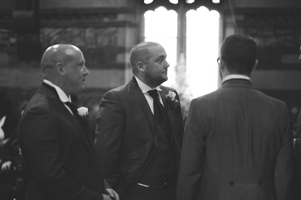 Great Fosters Wedding Surrey Photographer058.jpg