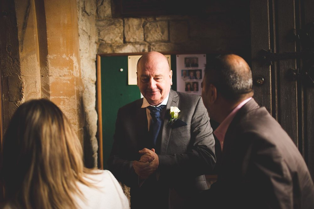 Great Fosters Wedding Surrey Photographer059.jpg