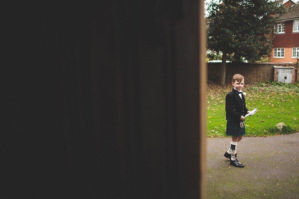 Great Fosters Wedding Surrey Photographer060.jpg