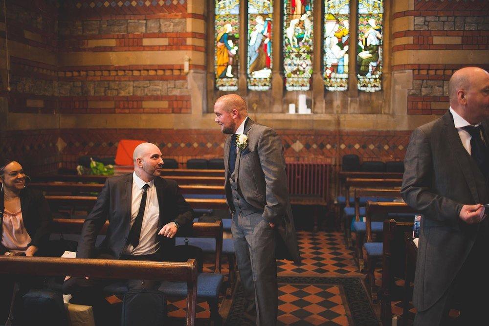 Great Fosters Wedding Surrey Photographer061.jpg