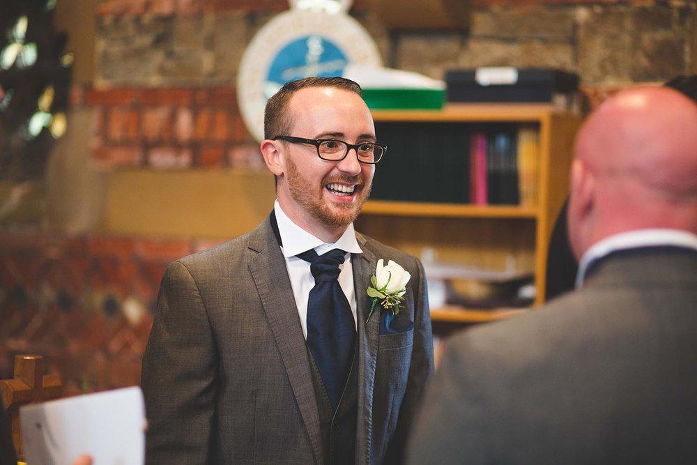 Great Fosters Wedding Surrey Photographer062.jpg